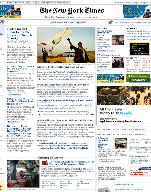 new_york_time.jpg